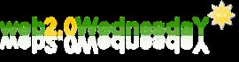 Web20wednesday300x79