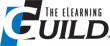 Guild_logo_110px