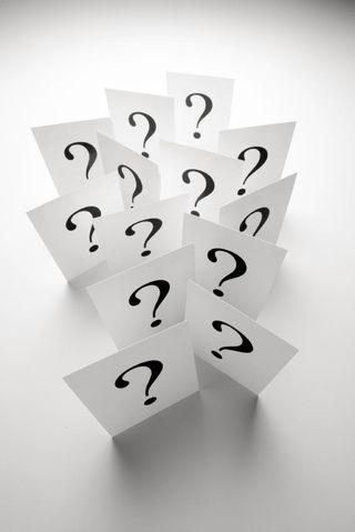 Questions.207132418_std