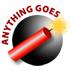 Anythinggoes2