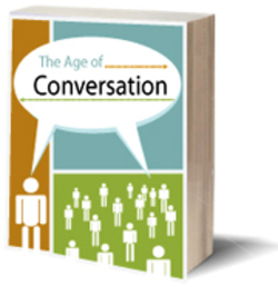 Age_of_conversation