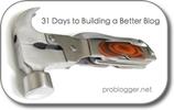 Buildingabetterblog2