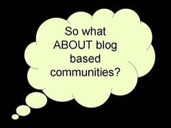 Blogging_community