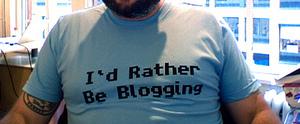 Blogging_2