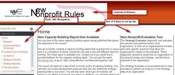 Nonprofit_rules_1_3