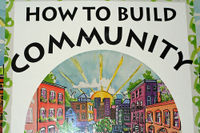 Community_2