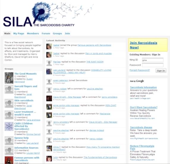 Sila_4