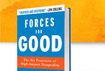 Forces_for_good_2_2