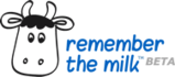 Remember_the_milk
