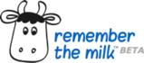 Remember_the_milk