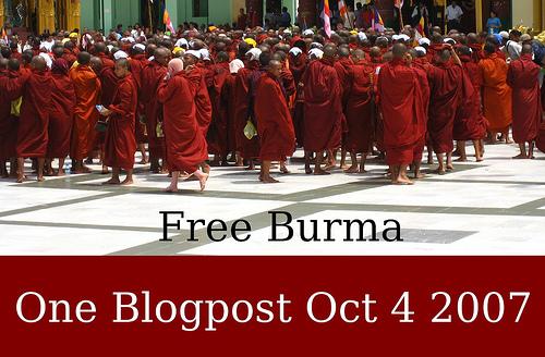 Free_burma_04