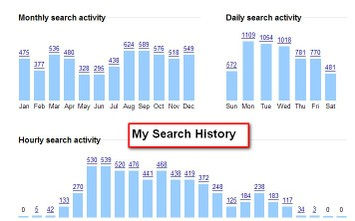 My_search_history_4