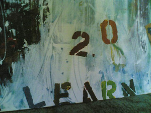20_learning