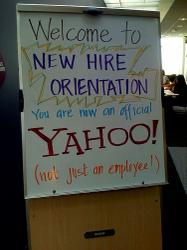 New_hire