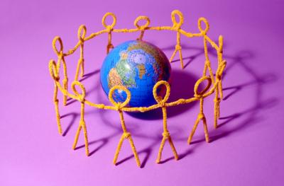 Worldconnectpeoplecommunityinternat