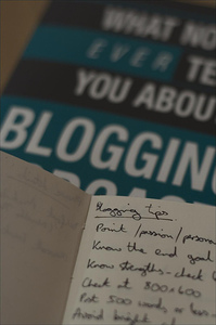 Blogging_tips