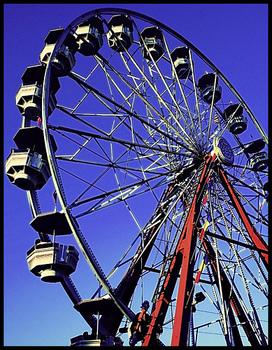 Ferris_wheel_2