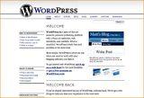 Wordpressscreenshot_1
